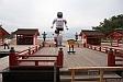 ASIMO 001