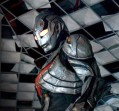 ULTRAMAN_THE_NEXT_07.jpg