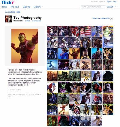 LZ Creations' photos