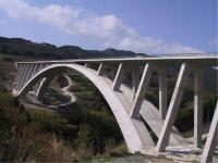 朧大橋(古賀誠橋)
