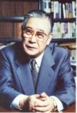 森田実先生