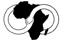 ajf_logo_small.jpg
