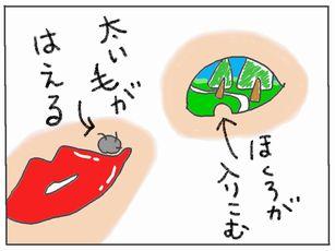3-29-2.jpg