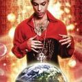 s-prince.jpg