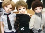 idoll20_04.jpg
