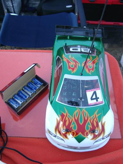 2006.12.3JUN-BDM2