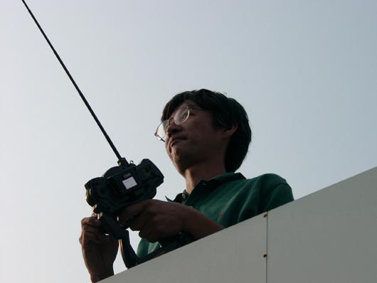 2006.6.11 H見氏