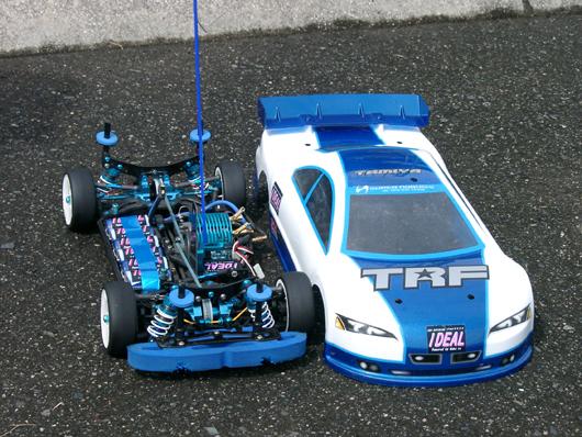 2006.7.16POMレース 5