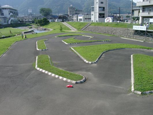 2006.8.1POM練 2
