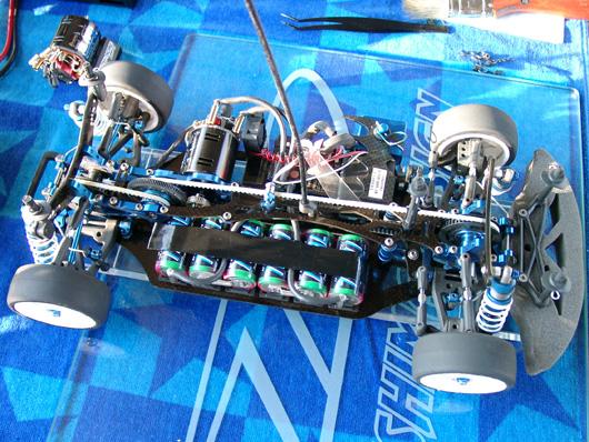2006.8.7POM練 2