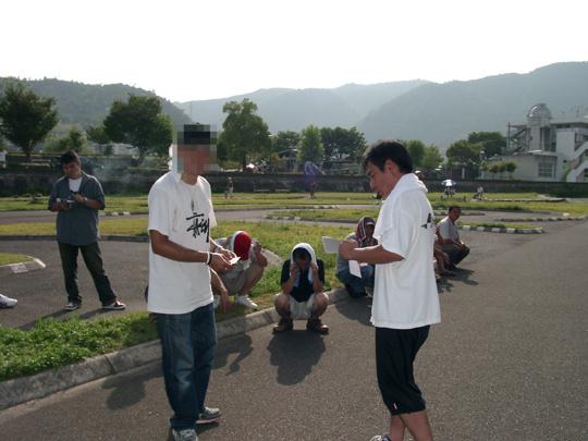2006.8.20ポム優勝1