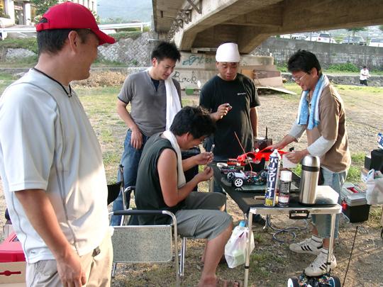 2006.8.20ポムAki