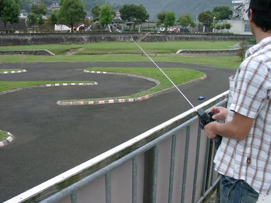 2006.9.12POM練 2