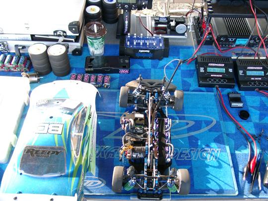 2006.10.15POMレース 1