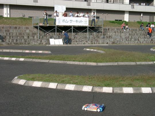 2006.10.15POMレース 3