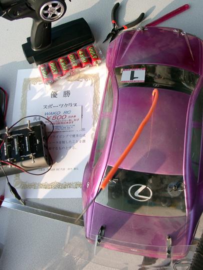 2006.10.15F井415