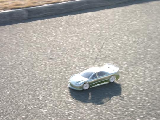2006.11.16POM練 4