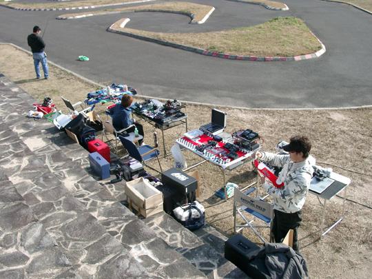 2006.11.29POM練 1
