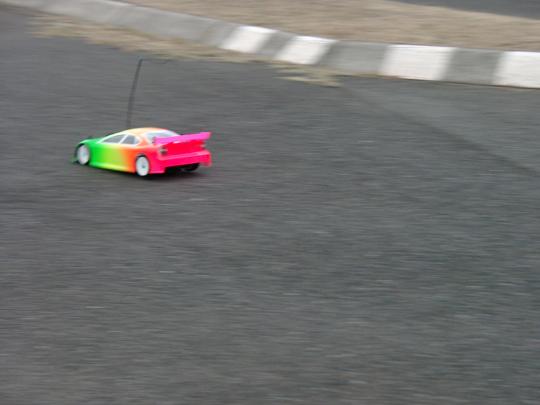 2006.12.3こやす05 2