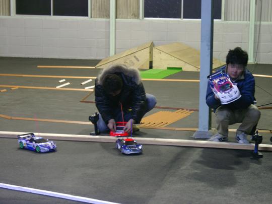 2006.12.22ら・じれdNF C1