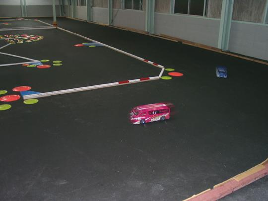 2007.1.4ラブワゴン 1