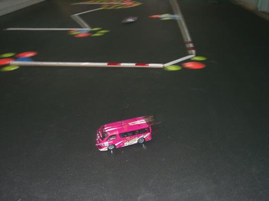 2007.1.4ラブワゴン 2