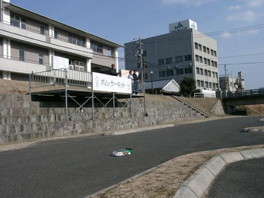 2007.1.11POM練3