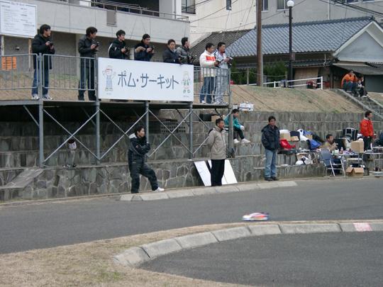 2007.1.21POM SSC1