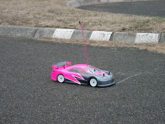 2007.1.21POM SSBメインAki