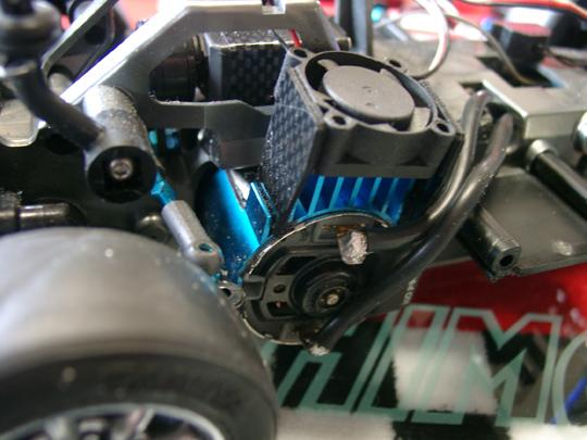 2007.2.18ミニ耐久 2