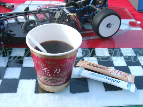 2007.2.28こやすカフェ