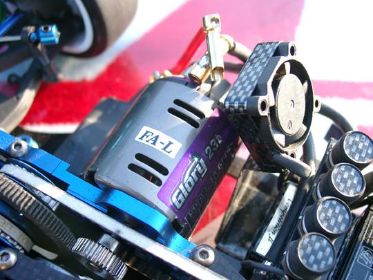 2007.3.11M原チューンFA-L