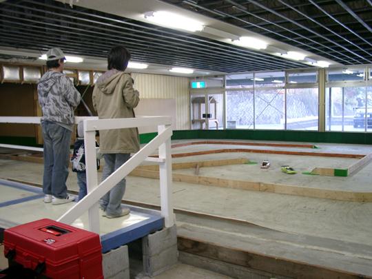 2007.3.24Akiファミリー 1