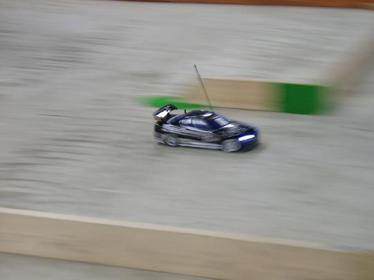 2007.3.24としおさんGT-R