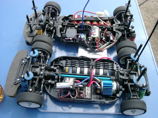 2007.4.5TA05&TT01