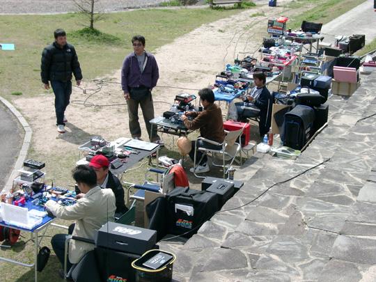 2007.4.17POM練 2