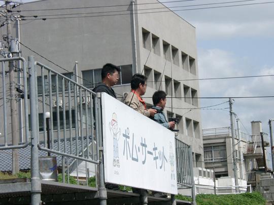 2007.4.23POM練 3