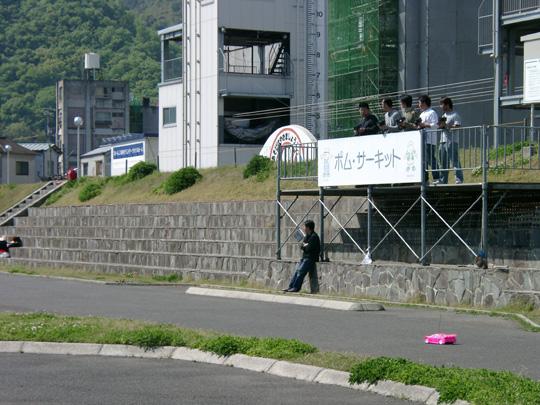 2007.4.28POM練 1