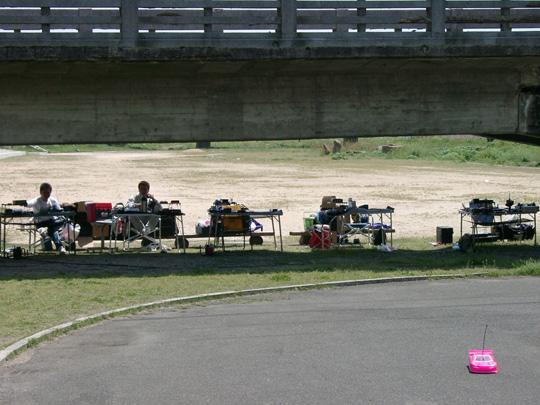 2007.4.28POM練 2