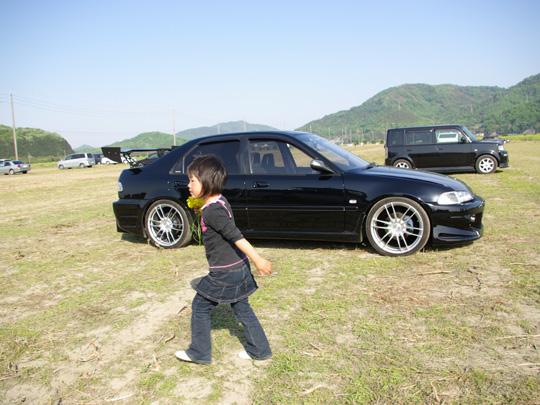 2007.4.29佑佳撮 1