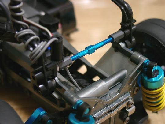 2007.5.7M03Rタワーバー