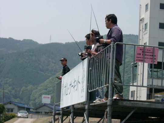 2007.5.9POM練 1