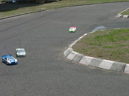 2007.5.9POM練 2