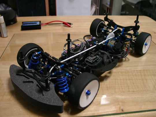 2007.5.12BDM 1