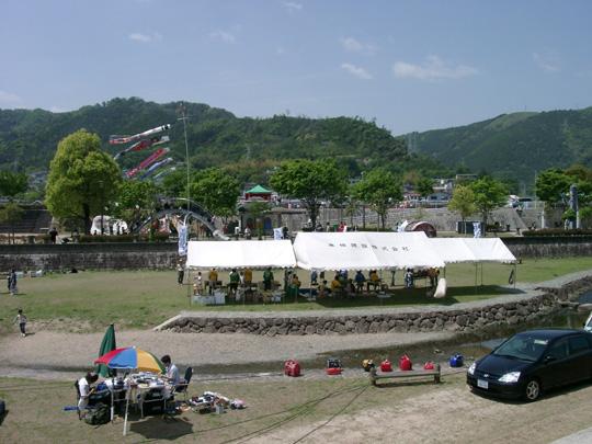 2007.5.13POM 2