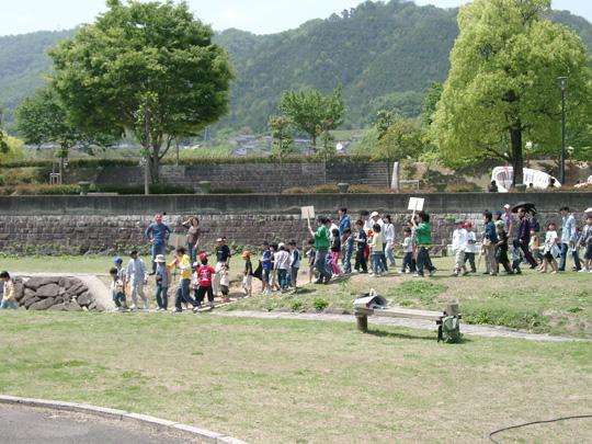 2007.5.13POM 3