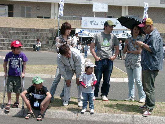 2007.5.13POM 10