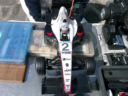 2007.5.13ちゅうボスさんF1