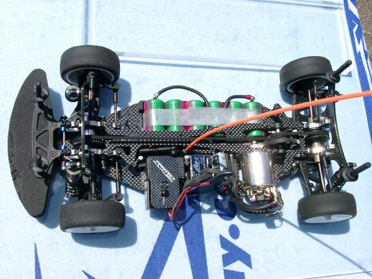 2007.5.21まんぼうX-RAY T2 007