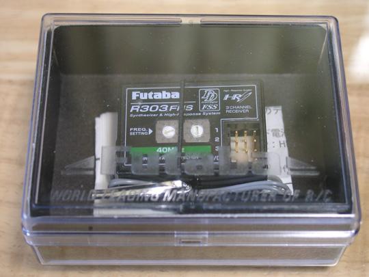2007.6.4シンセ受信機